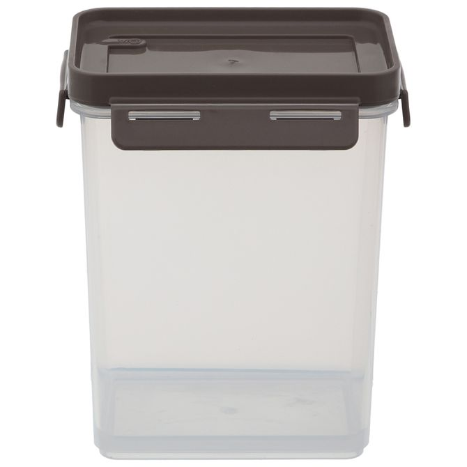 Pote-Hermetico-900-Ml-Branco-Translucido-argila-Stackable
