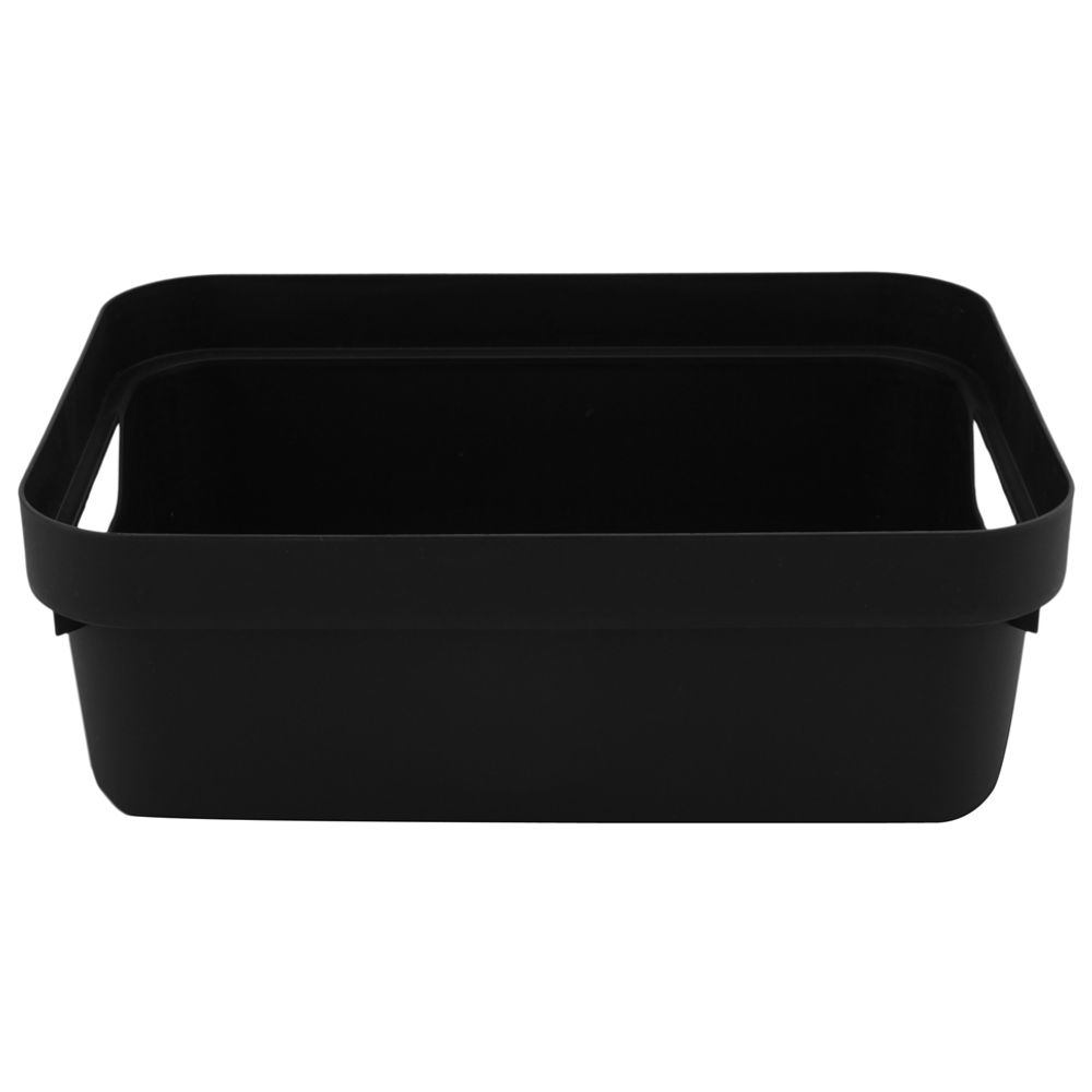 //www.tokstok.com.br/cesto-36-cm-x-27-cm-x-13-cm-preto-keep-it-all/p?idsku=365882