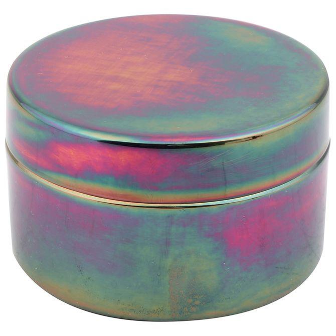 Pote-Decorativo-6-Cm-Rainbow-Aldar