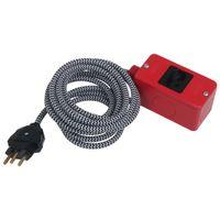 Extensao-Eletrica-3-M-127-220v-Vermelho-preto-Electra