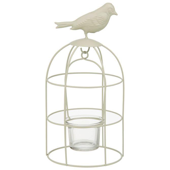 Suporte-Vela-Cidreira-Birdie