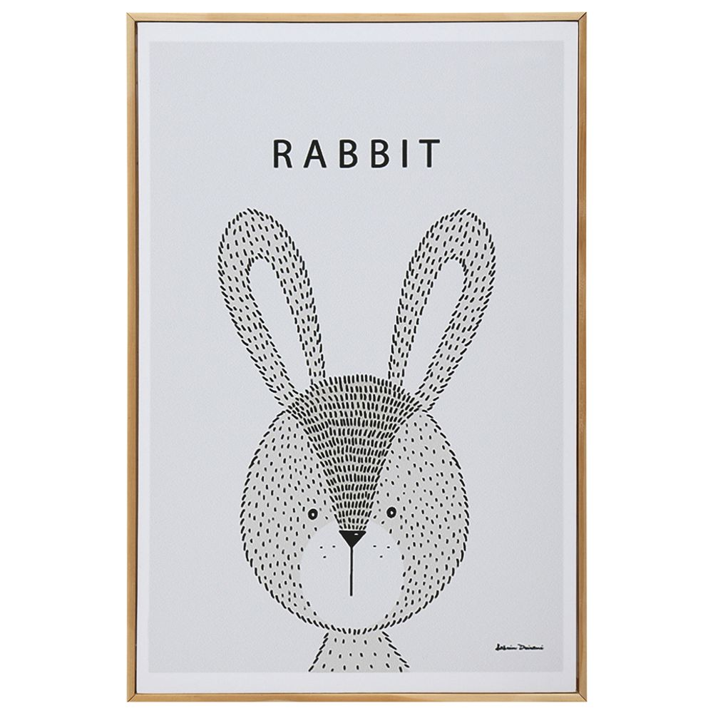 //www.tokstok.com.br/rabbit-quadro-20-cm-x-30-cm-natural-multicor-little-ones/p?idsku=348082