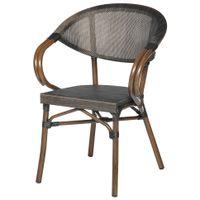 Cadeira-C-bracos-Castanho-cafe-Bistro