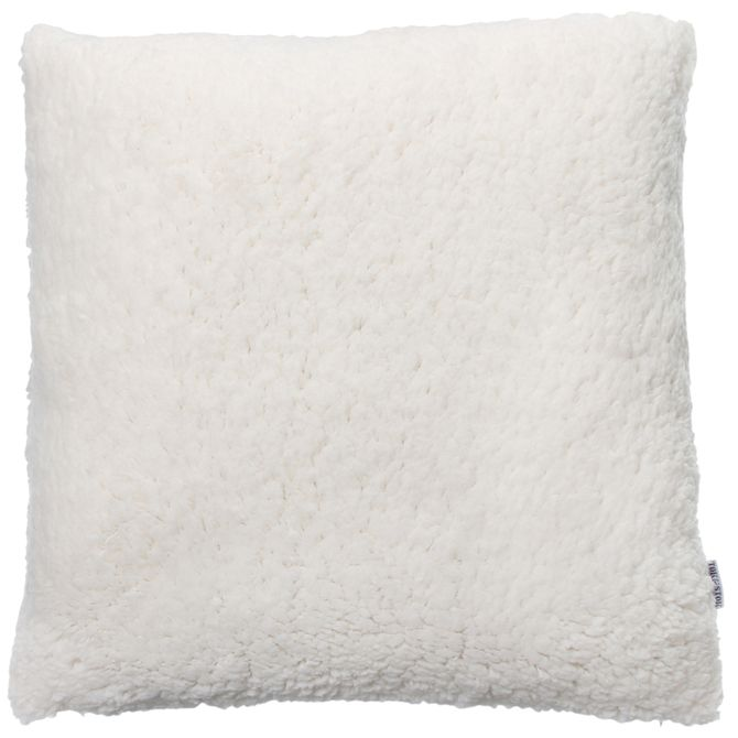 Capa-Almofada-45-Cm-Cream-Duveteux