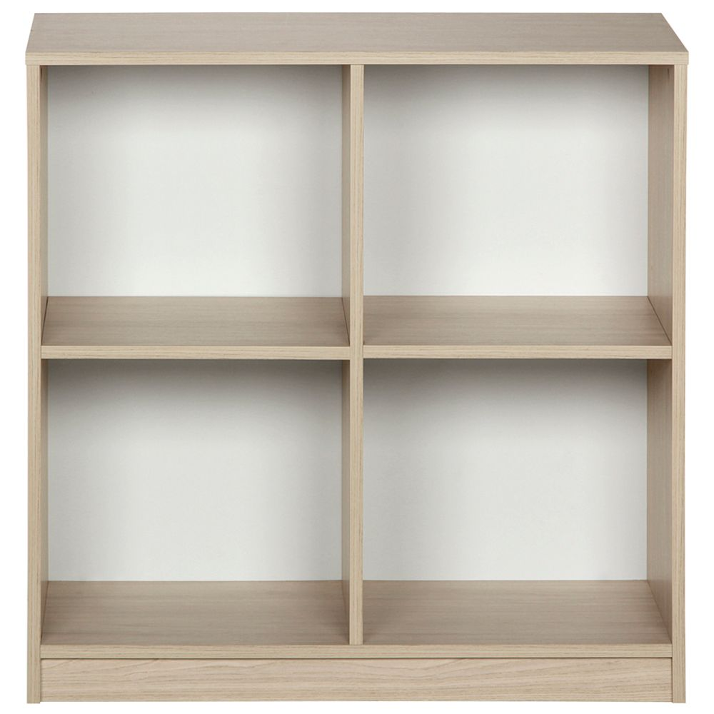 //www.tokstok.com.br/estante-77x77-new-oak-branco-start-up/p?idsku=337588