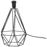 Base-De-Luminaria-Mesa-Preto-Structure