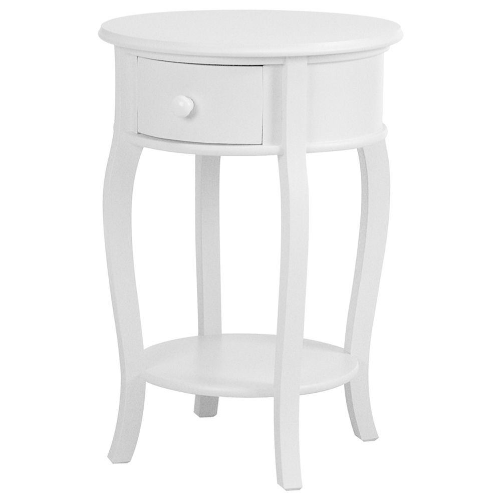 //www.tokstok.com.br/mesa-lateral-red-48-branco-dorothy/p?idsku=175264