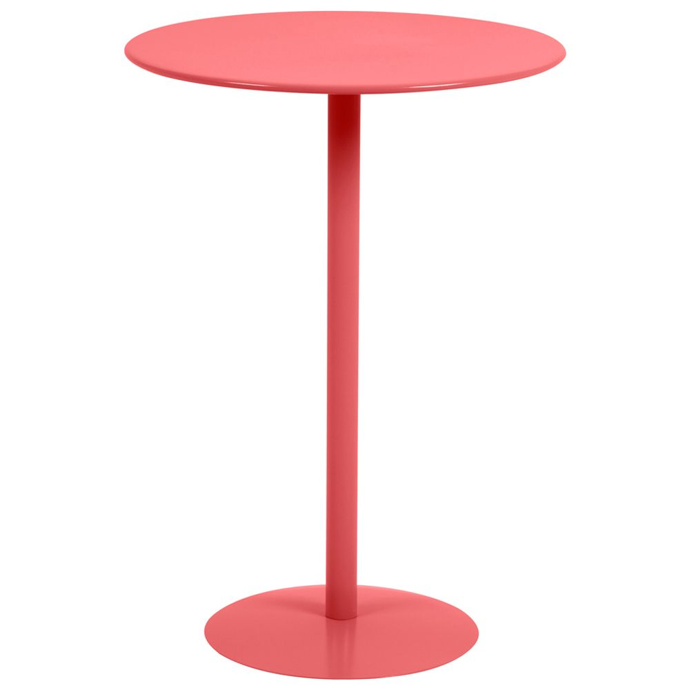 //www.tokstok.com.br/fixy-mesa-lateral-red-42-flamingo-dart/p?idsku=346372