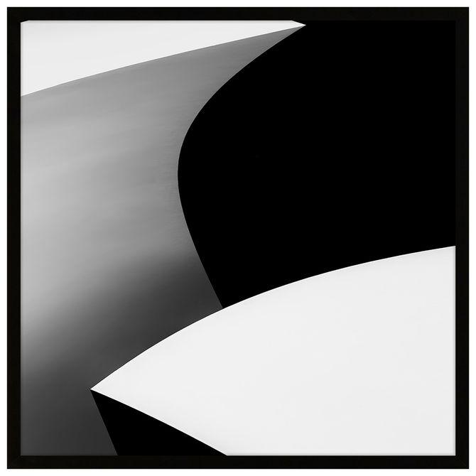 Block-And-White-Ii-Quadro-53-Cm-X-53-Cm-Preto-branco-Galeria-Site