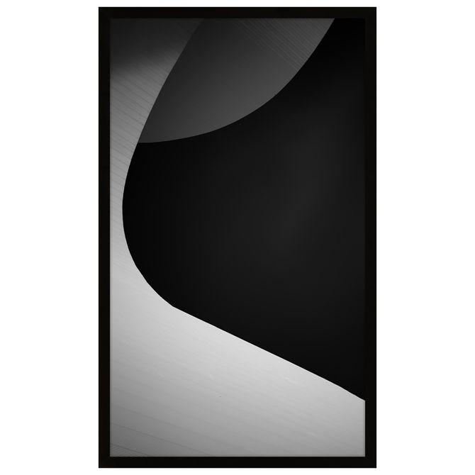 Block-And-White-Quadro-38-Cmx-63-Cm-Preto-branco-Galeria-Site