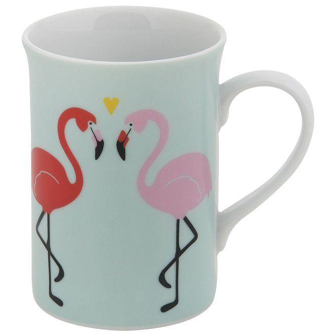 Caneca-240-Ml-Menta-flamingo-Flamin-go