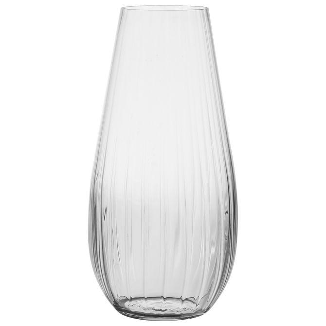 Vaso-30-Cm-Incolor-Perle