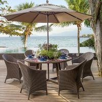 Mesa-Red-150-C-bandeja-Girat-Cafe-Key-West
