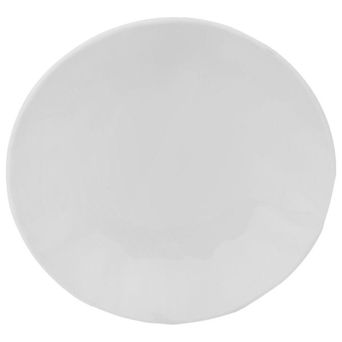 Prato-Fundo-Branco-Lepanto