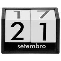 Calendario-Mesa-Preto-branco-Sweet-Home-Office