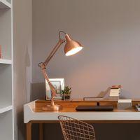 Luminaria-Mesa-Cobre-branco-Reader
