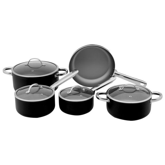 Jg-Panelas-5-Pcs-Preto-inox-Curry