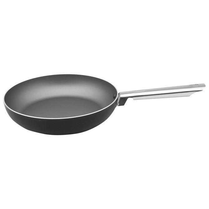 Frigideira-24-Cm-Preto-inox-Curry