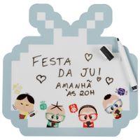 Ima-Com-Caneta-Menta-multicor-Monica-Toy-Geek