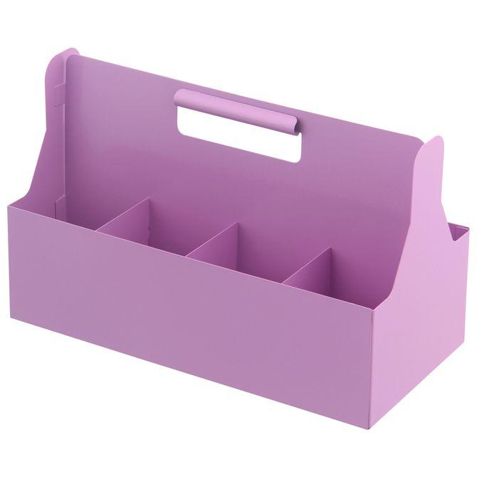 Porta-objetos-Hibisco-Tools
