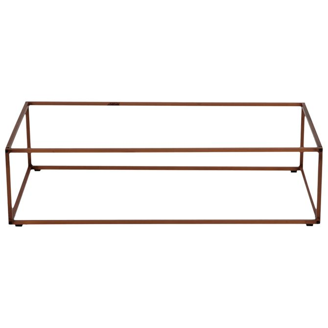 Base-Centro-110x60-Old-Copper-Linnea