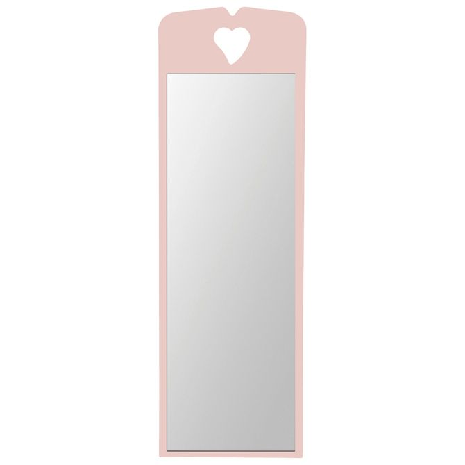 Espelho-36x112-Rosa-My-Little-Love