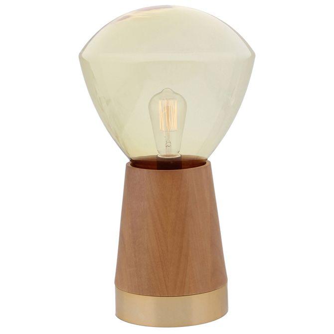 Luminaria-Mesa-52-Cm-Dourado-hanbar-Lampadari
