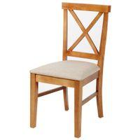 Cadeira-Nozes-mescla-Natural-Dina