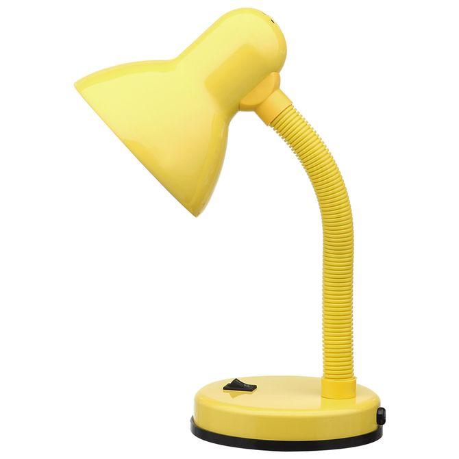 Luminaria-Mesa-Amarelo-amarelo-Dic