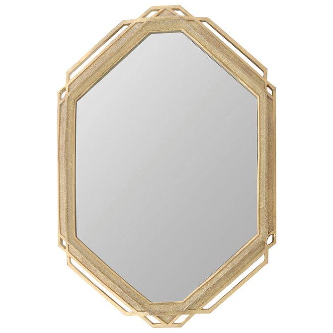 Espelho-35-Cm-X-52-Cm-Ouro-British