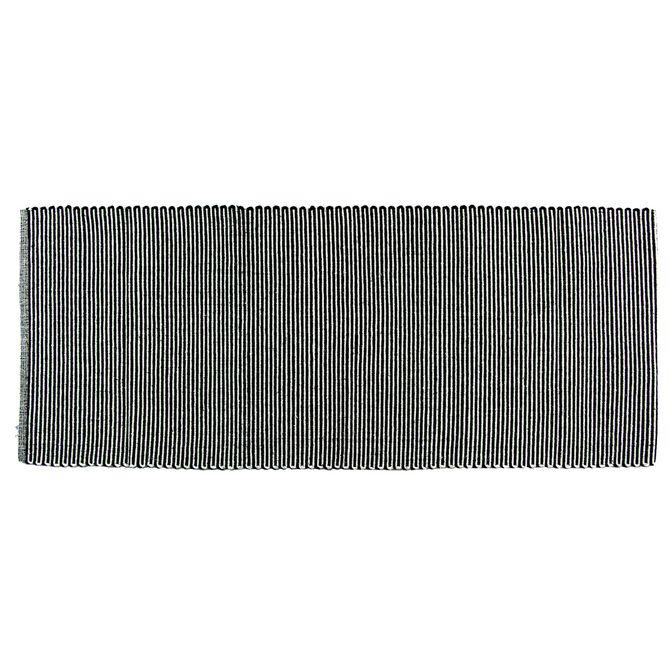 Tapete-57-Cm-X-140-Cm-Natural-preto-Vira-E-Volta