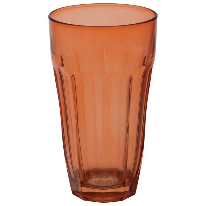 Copo-Long-Drink-365-Ml-Laranja-Ile