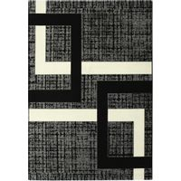 Tapete--2-M-X-290-M-Konkret-preto-Black