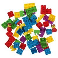 Blocos-De-Montar-C--120-Pcs-Multicor-Tand-Kids
