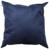 Almofada-60-Cm-Azul-Escuro-Garden