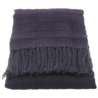 Xale-P-sofa-180x125-Azul-Escuro-Betim