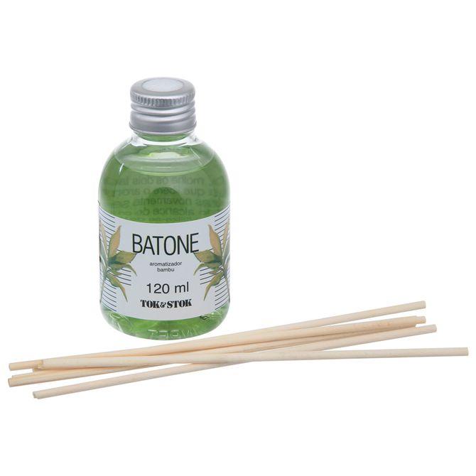 Aromatizador-Bambu-120-Ml-Verde-Bambu-Batone