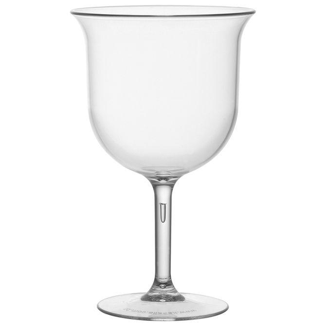 Taca-Agua-vinho-400-Ml-Incolor-Clear