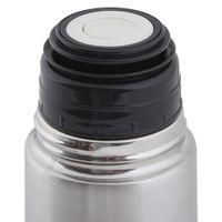 Garrafa-Termica-350-Ml-Inox-Nox