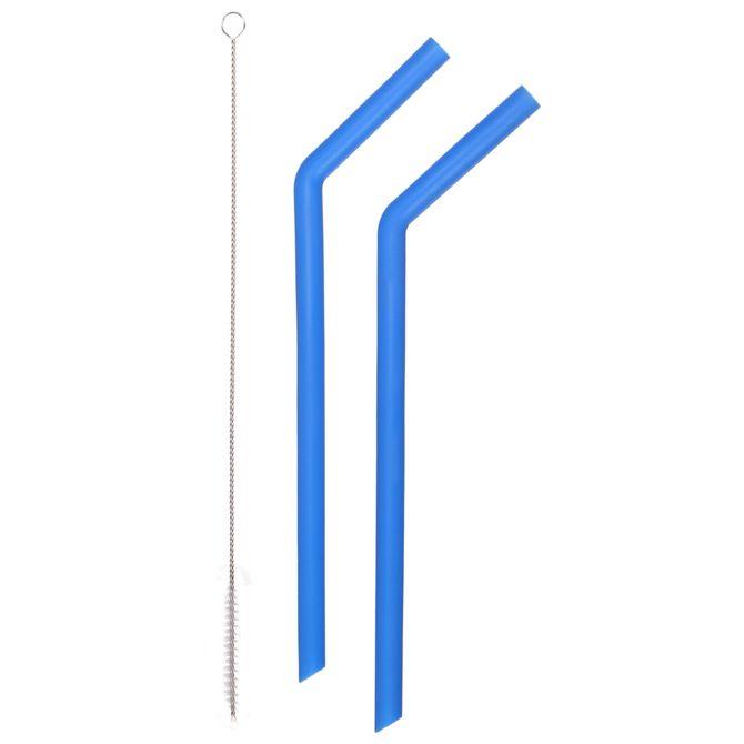 Canudo-Reutilizavel-C--Escova-3-Pcs-Azul-Bono