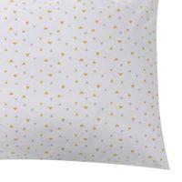 Triangulos-Fronha-50x70-Cinza-amarelo-Savana