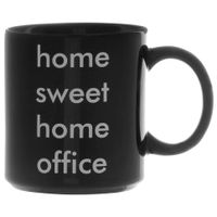 Caneca-270-Ml-Preto-branco-Sweet-Home-Office