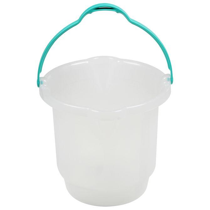 Balde-15-L-Branco-Translucido-anis-Laundry