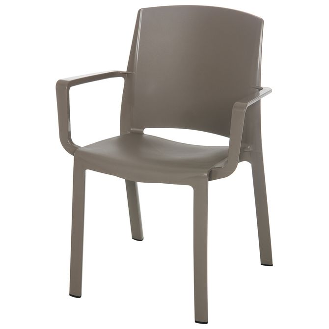 Cadeira-C-bracos-Argila-Duna