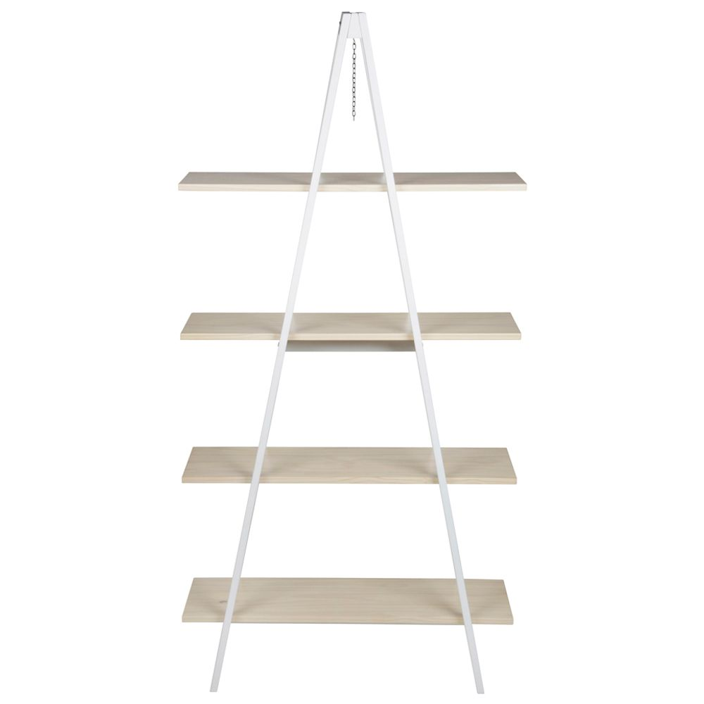 //www.tokstok.com.br/estante-90x180-natural-washed-branco-stairs/p?idsku=957009245