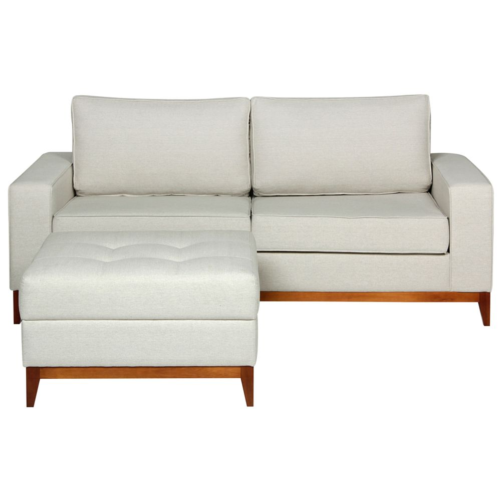 //www.tokstok.com.br/sofa-3-lugares-c--pufe-nozes-oats-law/p?idsku=957009868