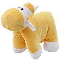 Muuu-Travesseiro-Para-Ninar-Branco-amarelo-Noninhos