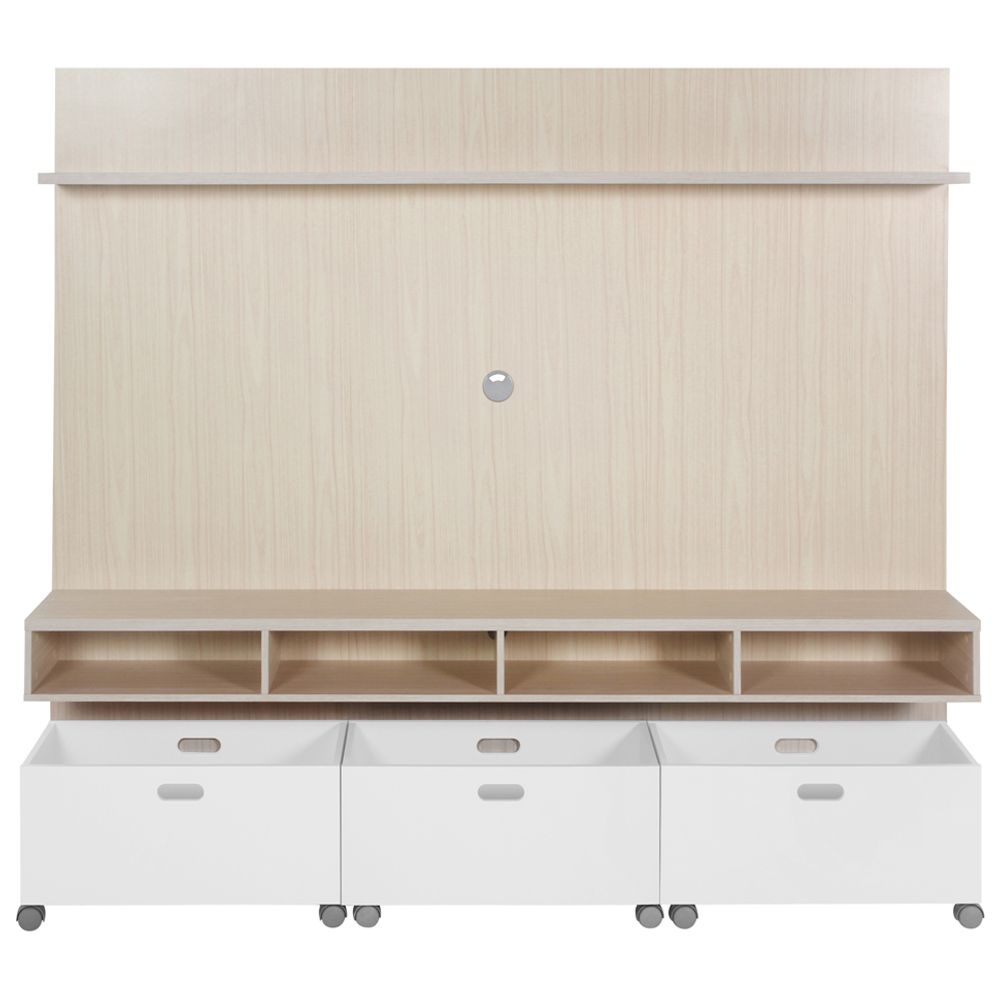 //www.tokstok.com.br/painel-tv-204-c-caixas-organizadora-natural-washed-branco-cell/p?idsku=957011213