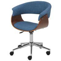 Cadeira-Home-Office-Nozes-azul-Jeans-Skal