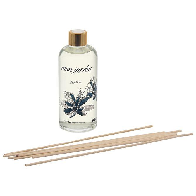Aromatizador-Gardenia-250-Ml-Branco-turmalina-Mon-Jardin